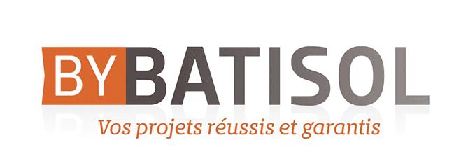 Batisol