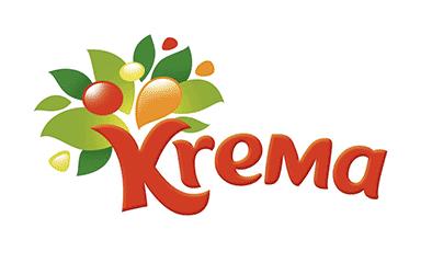 Krema