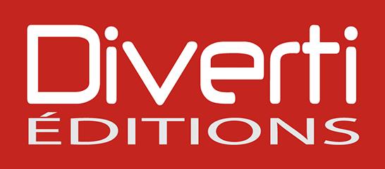 Diverti editions