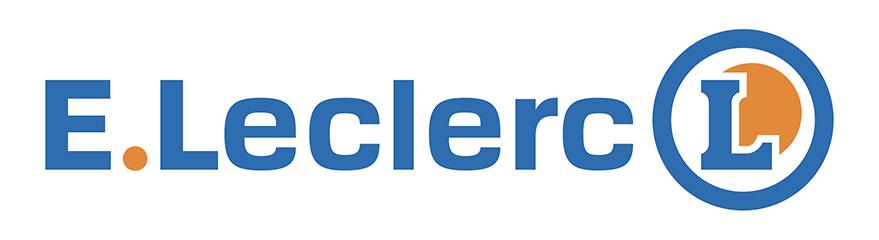 Lerclerc