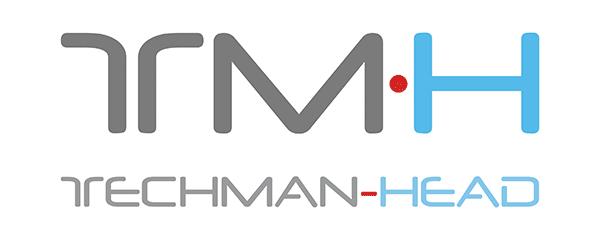 Techman-Head