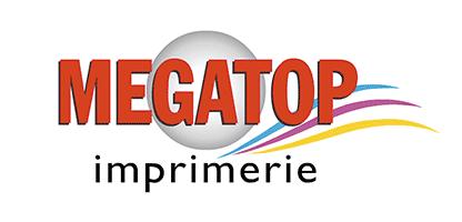 Megatop